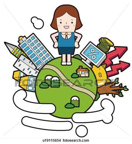 Real estate economics essay