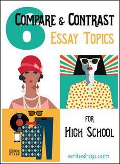 Admission Essay Fashion Design - Phdessaycom