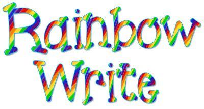 My Dream To Become a Doctor Free Essays - studymodecom